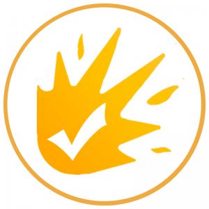Firebuilders Logo